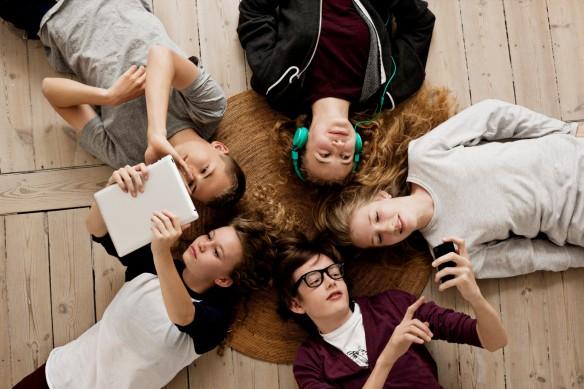 Kids-Social-Media-Monitoring