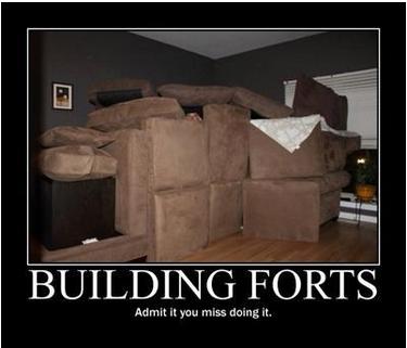 Pillow+fort+http+wwwyoutubecom+watch+v+yvbhbys74mm_42ceb0_4241105